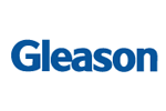 Gleason Cutting Tools Corporation