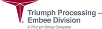 Triumph Processing – Embee Division